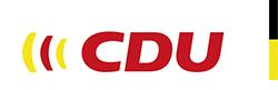 CDU Fraktion Baden-Baden