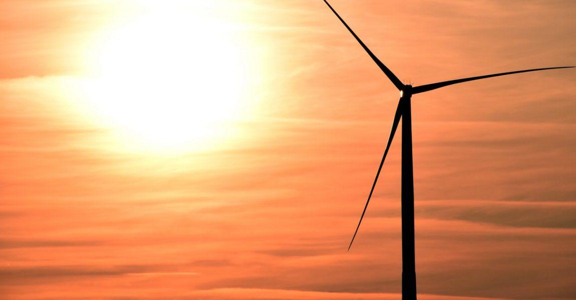 Windkraft: Planung rechtswidrig – CDU-Gemeinderatsfraktion beantragt Neubewertung